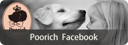 Poorich Facebookページ