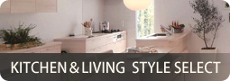kitchen&Living Style Select