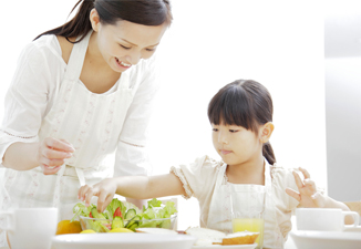 family_salad_img